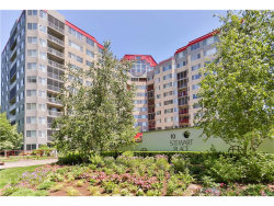 Photo of 10 Stewart Place, Unit 1DW, White Plains, NY 10603 (MLS # 4750105)