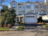 Photo of 222 Northview Court, Peekskill, NY 10566 (MLS # 4750185)