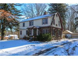 Photo of 223 East Townline Road, Pearl River, NY 10962 (MLS # 4750196)
