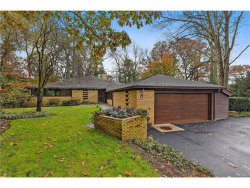 Photo of 8 Overlook Road, Scarsdale, NY 10583 (MLS # 4750350)