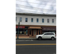 Photo of 153 North Middletown Road, Unit A, Nanuet, NY 10954 (MLS # 4750390)