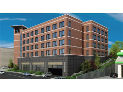 Photo of 120 North Pearl Street, Unit 506, Port Chester, NY 10573 (MLS # 4750394)