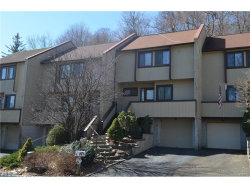 Photo of 17 Rockledge Drive, Suffern, NY 10901 (MLS # 4750406)