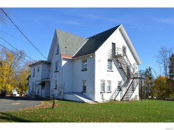 Photo of 38 Wall Street, Garnerville, NY 10923 (MLS # 4750495)