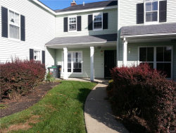 Photo of 103 Village Green Court, Warwick, NY 10990 (MLS # 4750583)