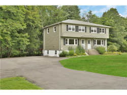 Photo of 31 Margaret Keahon Drive, Pearl River, NY 10965 (MLS # 4750598)