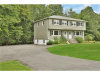 Photo of 33 Margaret Keahon Drive, Pearl River, NY 10965 (MLS # 4750598)