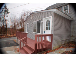 Photo of 2 Hemlock, Unit 1F, Suffern, NY 10901 (MLS # 4750615)