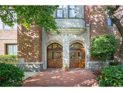 Photo of 65 Mckinley Avenue, Unit C3-7, White Plains, NY 10606 (MLS # 4750620)