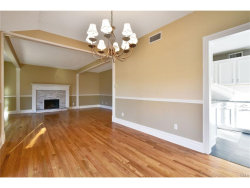 Photo of 38 Heritage Hills, Unit A, Somers, NY 10589 (MLS # 4750644)