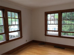 Photo of 49 East Main Street, Unit 5, Beacon, NY 12508 (MLS # 4750677)