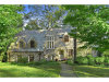 Photo of 2 Woods Lane, Scarsdale, NY 10583 (MLS # 4750774)