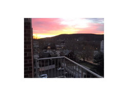 Photo of 35 Park Avenue, Unit 6A, Suffern, NY 10901 (MLS # 4750794)
