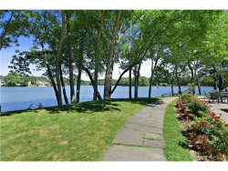 Photo of 64 Waterside Close, Eastchester, NY 10709 (MLS # 4751041)