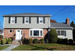 Photo of 79 Locust Avenue, Scarsdale, NY 10583 (MLS # 4751111)