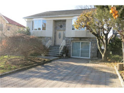 Photo of 127 Bell Road, Scarsdale, NY 10583 (MLS # 4751128)