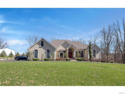 Photo of 195 Summit Avenue, Central Valley, NY 10917 (MLS # 4751193)