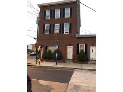 Photo of 400 Locust Street, Unit 3B, Mount Vernon, NY 10550 (MLS # 4751207)