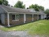 Photo of 1097 State Route 94, Unit 2, New Windsor, NY 12553 (MLS # 4751254)