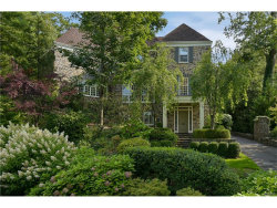 Photo of 9 Crows Nest Road, Bronxville, NY 10708 (MLS # 4751368)