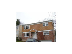 Photo of 3 Orchard Place, Unit 2nd, Harrison, NY 10528 (MLS # 4751511)