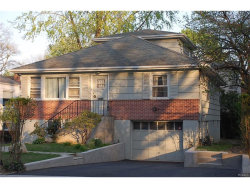 Photo of 53 Myrtle Boulevard, Larchmont, NY 10538 (MLS # 4751582)