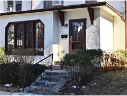 Photo of 8 Prescott Square, Bronxville, NY 10708 (MLS # 4751694)