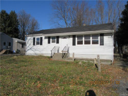 Photo of 184 East Main Street, Washingtonville, NY 10992 (MLS # 4751962)