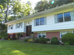 Photo of 1160 Post Road, Scarsdale, NY 10583 (MLS # 4752099)
