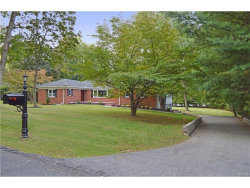 Photo of 22 Victory Road, Suffern, NY 10901 (MLS # 4752134)