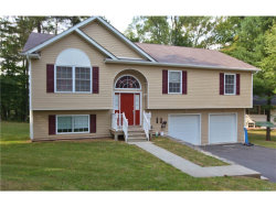 Photo of 14 Varnell Road, Monticello, NY 12701 (MLS # 4752192)