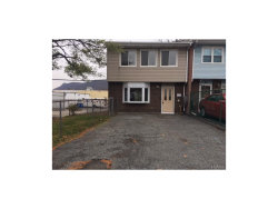Photo of 18 Mclaughlin Avenue, West Haverstraw, NY 10993 (MLS # 4752211)