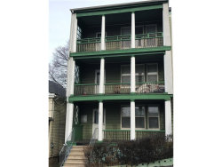Photo of 163 Webster Avenue, Yonkers, NY 10701 (MLS # 4752240)