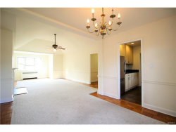 Photo of 4 Chateaux Circle,, Unit 4J, Scarsdale, NY 10583 (MLS # 4752262)