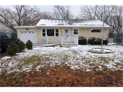 Photo of 22 Mountain Avenue, Middletown, NY 10940 (MLS # 4752543)