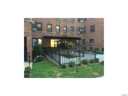Photo of 140 East Hartsdale Avenue, Unit 1E, Hartsdale, NY 10530 (MLS # 4752554)