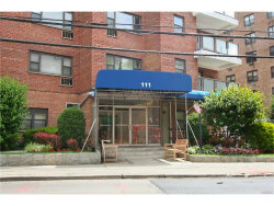 Photo of 111 East Hartsdale Avenue, Unit 6C, Hartsdale, NY 10530 (MLS # 4752572)
