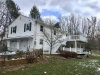 Photo of 1191 Route 35, South Salem, NY 10590 (MLS # 4752754)