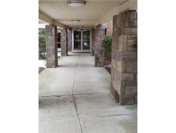 Photo of 40 South Cole Avenue, Unit 1H, Spring Valley, NY 10977 (MLS # 4752837)