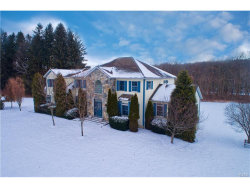 Photo of 27 Meeting House Road, Pawling, NY 12564 (MLS # 4752859)