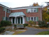 Photo of 590 Bedford Road, Unit 20, Pleasantville, NY 10570 (MLS # 4752945)