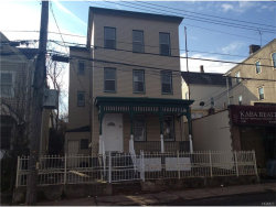 Photo of 39 West Lincoln Avenue, Mount Vernon, NY 10550 (MLS # 4752978)