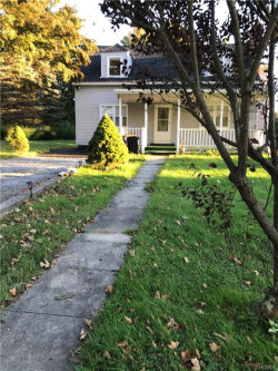 Photo of 51 Locust Drive, Unit 2, Brewster, NY 10509 (MLS # 4753014)