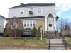 Photo of 141 Hillside Place, Unit 2, Eastchester, NY 10709 (MLS # 4753151)