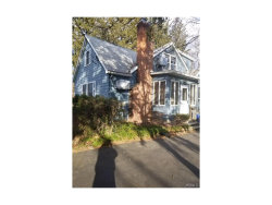 Photo of 22 Crestwood Drive, New City, NY 10956 (MLS # 4753227)