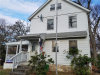 Photo of 39 West Carroll Street, Pearl River, NY 10965 (MLS # 4753335)
