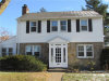 Photo of 154 Bell Road, Scarsdale, NY 10583 (MLS # 4753416)