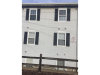 Photo of 1 Lexington Hill, Unit 12, Harriman, NY 10926 (MLS # 4753449)