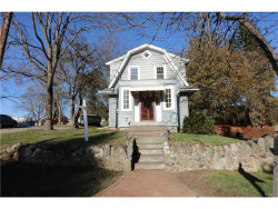 Photo of 7 Williams Road, Poughkeepsie, NY 12603 (MLS # 4800008)
