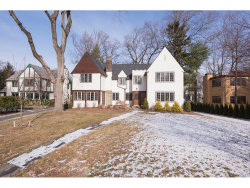 Photo of 19 Kingston Road, Scarsdale, NY 10583 (MLS # 4800202)